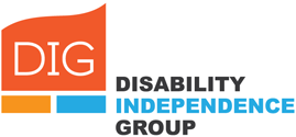 Disability Independence Group, Inc.