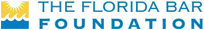 Florida Bar Foundation