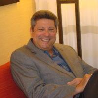 Gregorio Reyes