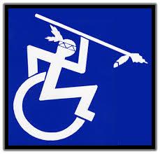 fsu accessibility symbol