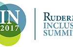 ruderman inclusion summit logo